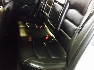 2013 Chevrolet Cruze 2LT LINDON, UT 5