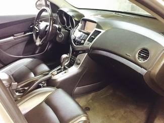 2013 Chevrolet Cruze 2LT LINDON, UT 7