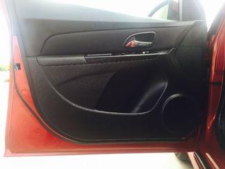2013 Chevrolet Cruze 2LT LINDON, UT 10