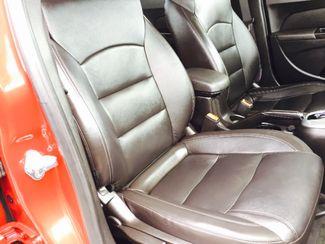 2013 Chevrolet Cruze 2LT LINDON, UT 15