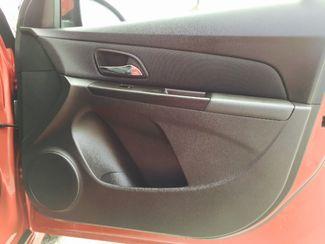 2013 Chevrolet Cruze 2LT LINDON, UT 17