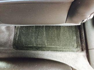 2013 Chevrolet Cruze 2LT LINDON, UT 20