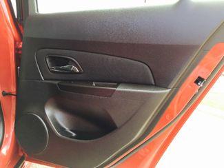 2013 Chevrolet Cruze 2LT LINDON, UT 21