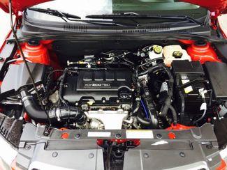 2013 Chevrolet Cruze 2LT LINDON, UT 22