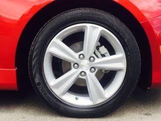 2013 Chevrolet Cruze 2LT LINDON, UT 6
