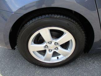 2013 Chevrolet Cruze LT  city WV  Davids Appalachian Autosports  in Marmet, WV