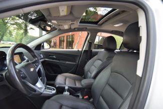 2013 Chevrolet Cruze LTZ Memphis, Tennessee 3