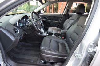 2013 Chevrolet Cruze LTZ Memphis, Tennessee 4