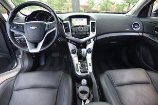 2013 Chevrolet Cruze LTZ Memphis, Tennessee 17