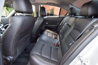2013 Chevrolet Cruze LTZ Memphis, Tennessee 6