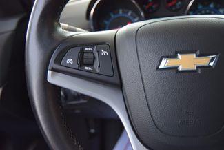 2013 Chevrolet Cruze LTZ Memphis, Tennessee 18