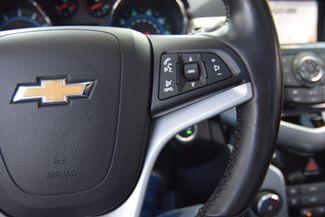 2013 Chevrolet Cruze LTZ Memphis, Tennessee 19