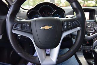 2013 Chevrolet Cruze LTZ Memphis, Tennessee 20