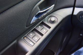 2013 Chevrolet Cruze LTZ Memphis, Tennessee 21