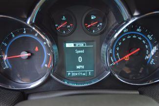2013 Chevrolet Cruze LTZ Memphis, Tennessee 23