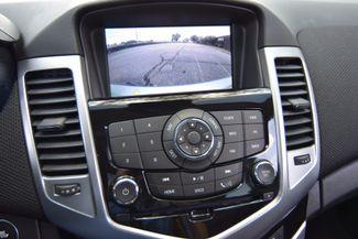 2013 Chevrolet Cruze LTZ Memphis, Tennessee 7