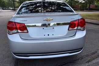 2013 Chevrolet Cruze LTZ Memphis, Tennessee 11
