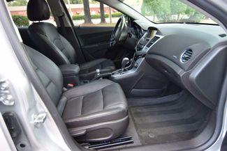 2013 Chevrolet Cruze LTZ Memphis, Tennessee 5