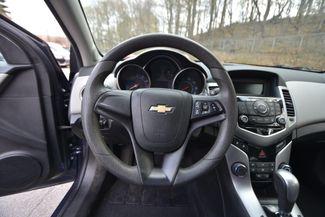 2013 Chevrolet Cruze LS Naugatuck, Connecticut 11