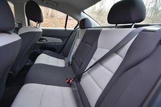 2013 Chevrolet Cruze LS Naugatuck, Connecticut 9