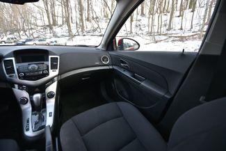 2013 Chevrolet Cruze LT Naugatuck, Connecticut 12