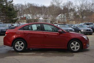 2013 Chevrolet Cruze LT Naugatuck, Connecticut 5