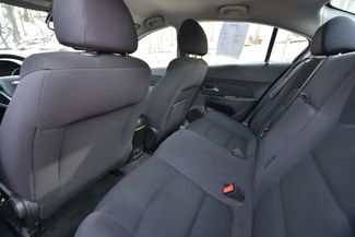 2013 Chevrolet Cruze LT Naugatuck, Connecticut 8