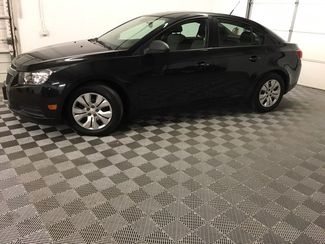 2013 Chevrolet Cruze LS Power Plus Eco  city OK  Direct Net Auto  in Oklahoma City, OK