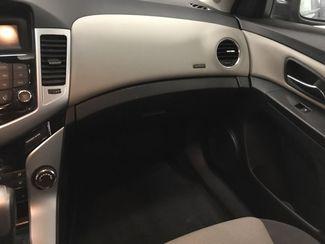 2013 Chevrolet Cruze LS Power Plus Eco  city OK  Direct Net Auto  in Oklahoma City, OK