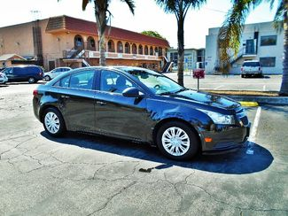 2013 Chevrolet Cruze LS | Santa Ana, California | Santa Ana Auto Center in Santa Ana California