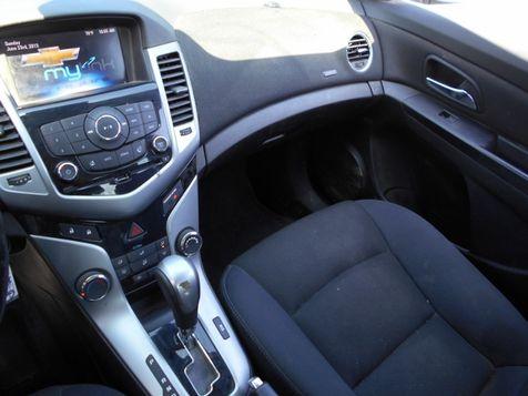 2013 Chevrolet Cruze 1LT | Santa Ana, California | Santa Ana Auto Center in Santa Ana, California