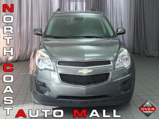 2013 Chevrolet Equinox LT  city OH  North Coast Auto Mall of Akron  in Akron, OH