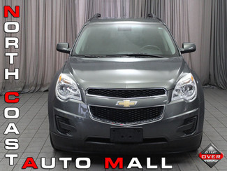 2013 Chevrolet Equinox LT in Akron, OH