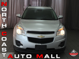 2013 Chevrolet Equinox in Akron, OH