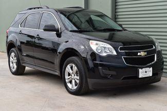 2013 Chevrolet Equinox LT | Arlington, TX | Lone Star Auto Brokers, LLC-[ 2 ]