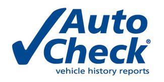2013 Chevrolet Equinox AWD LT Bentleyville, Pennsylvania 7