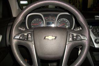 2013 Chevrolet Equinox AWD LT Bentleyville, Pennsylvania 4