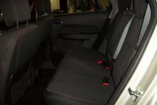 2013 Chevrolet Equinox AWD LT Bentleyville, Pennsylvania 15