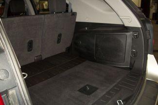 2013 Chevrolet Equinox AWD LT Bentleyville, Pennsylvania 16