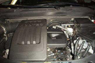 2013 Chevrolet Equinox AWD LT Bentleyville, Pennsylvania 23