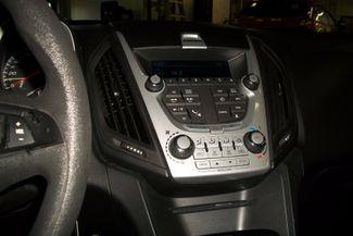 2013 Chevrolet Equinox AWD LT Bentleyville, Pennsylvania 5