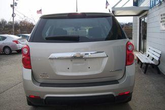 2013 Chevrolet Equinox AWD LT Bentleyville, Pennsylvania 39