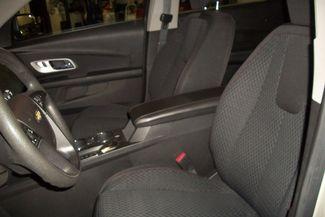 2013 Chevrolet Equinox AWD LT Bentleyville, Pennsylvania 9