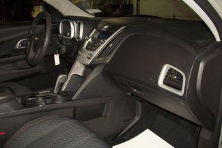 2013 Chevrolet Equinox AWD LT Bentleyville, Pennsylvania 11