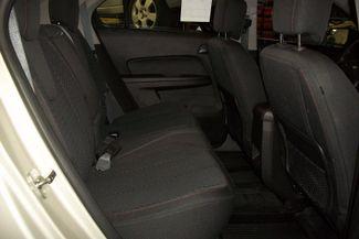 2013 Chevrolet Equinox AWD LT Bentleyville, Pennsylvania 13