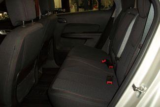 2013 Chevrolet Equinox AWD LT Bentleyville, Pennsylvania 14