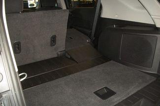 2013 Chevrolet Equinox AWD LT Bentleyville, Pennsylvania 28