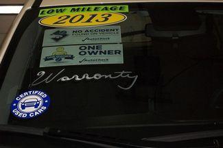 2013 Chevrolet Equinox AWD LT Bentleyville, Pennsylvania 6