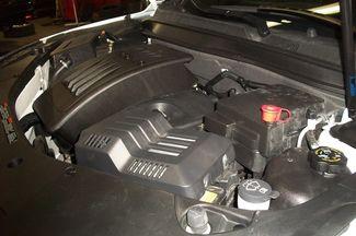 2013 Chevrolet Equinox AWD LT Bentleyville, Pennsylvania 31