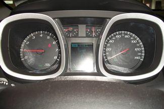 2013 Chevrolet Equinox AWD LT Bentleyville, Pennsylvania 10